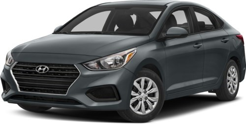 2018 Hyundai Accent 4dr Sedan_101