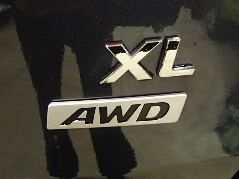Ottawa S Used 2017 Hyundai Santa Fe Xl Premium In Stock