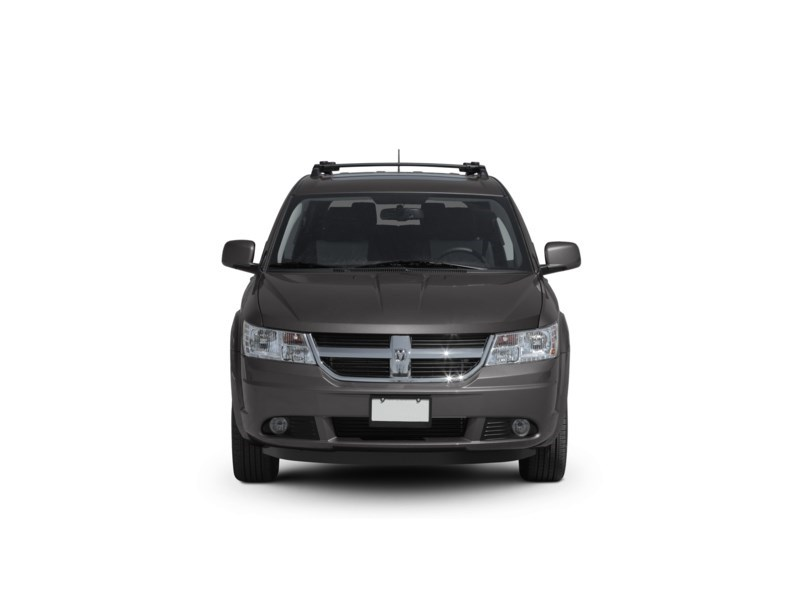 listings journey adrenaline rt dodge auto sales salesadrenaline