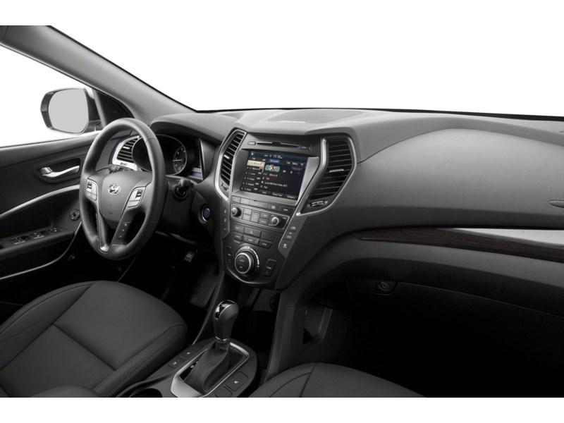 Ottawa's New 2019 Hyundai Santa Fe XL Essential in stock New