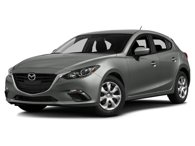 ottawa 39 s used 2014 mazda mazda3 gt sky in stock used inventory vehicle overview. Black Bedroom Furniture Sets. Home Design Ideas