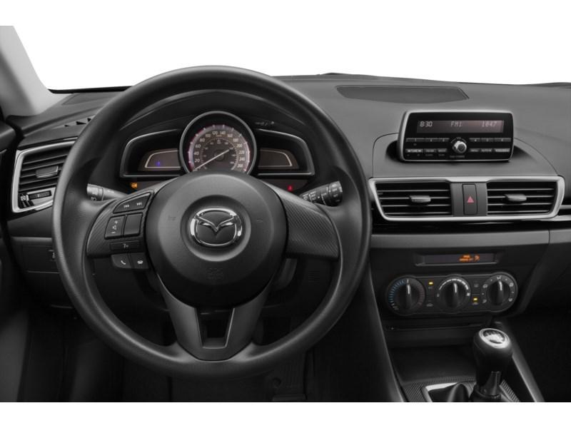 Bad Credit Car Dealerships >> Ottawa's Used 2014 Mazda Mazda3 GT-SKY in stock Used ...