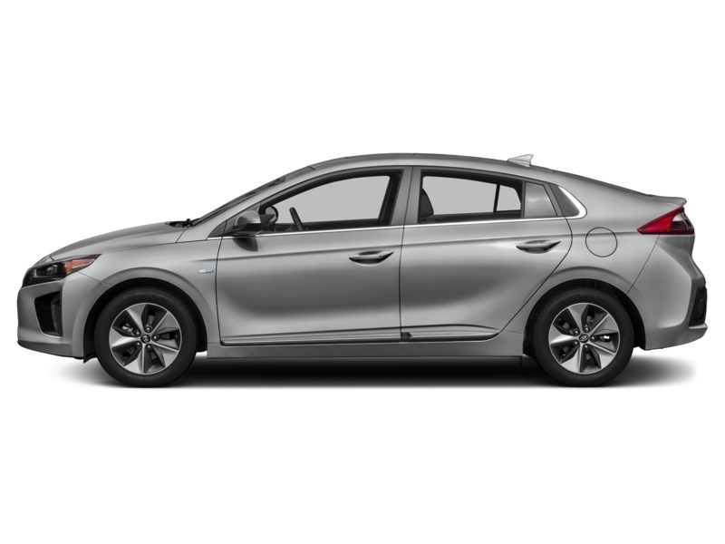 ottawa 39 s new 2017 hyundai ioniq ev limited in stock new inventory vehicle overview. Black Bedroom Furniture Sets. Home Design Ideas