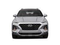 2019 Hyundai 2019 HYUNDAI SANTA FE LUXURY AWD! LOADED LOADED LOAD W/FEATURES!!! Luxury Exterior Shot 5