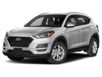 2019 Hyundai 2019 TUCSON ESSENTIAL AWD!!! GET IT WHILE ITS STILL AVAILABLE!!!!! Essential w/Safety Package Exterior Shot 1