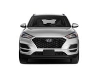 2019 Hyundai 2019 TUCSON ESSENTIAL AWD!!! GET IT WHILE ITS STILL AVAILABLE!!!!! Essential w/Safety Package Exterior Shot 5