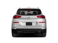 2019 Hyundai 2019 TUCSON ESSENTIAL AWD!!! GET IT WHILE ITS STILL AVAILABLE!!!!! Essential w/Safety Package Exterior Shot 7