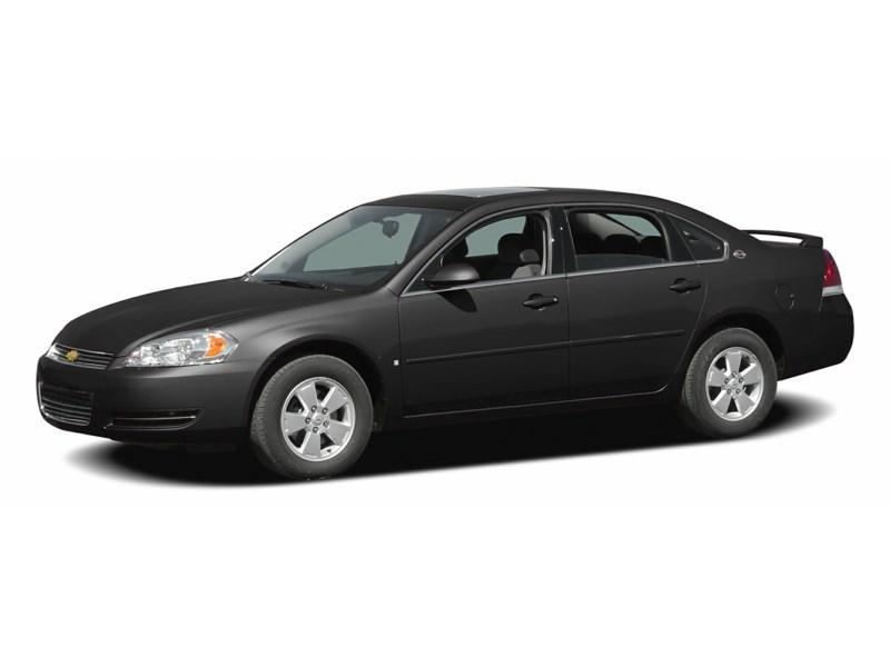 2006 Chevy Impala Tire Size Seatle Davidjoel Co