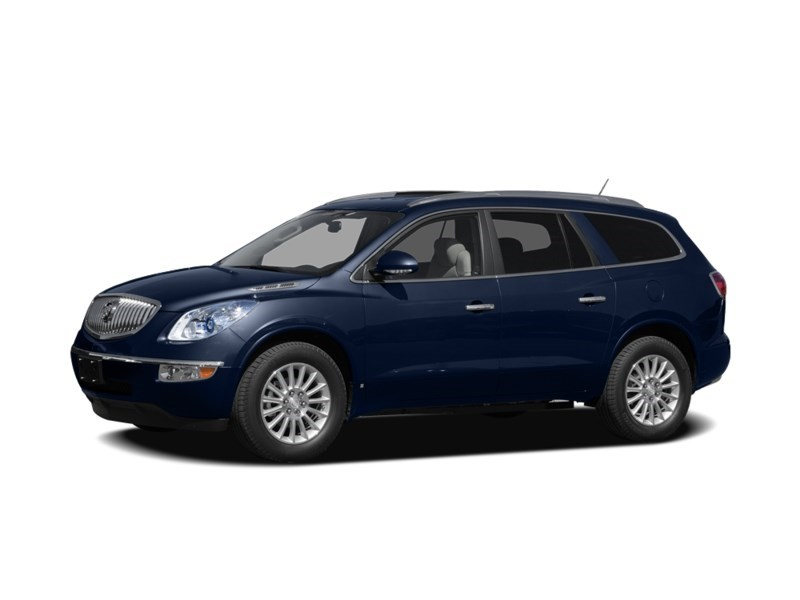 driven inventory enclave list used web sales buick cars auto for llc at sale