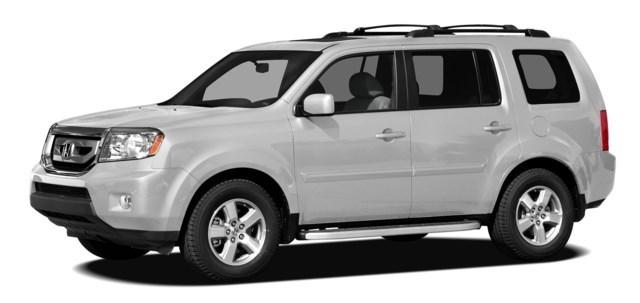 Honda Pilot Build >> Ottawa S 2010 Honda Pilot Vehicle Build And Quote Pricing Tools
