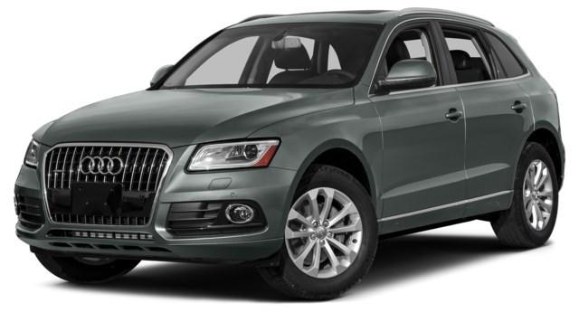 Build Audi Q5 >> Ottawa S 2013 Audi Q5 Vehicle Build And Quote Pricing
