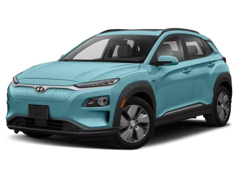 Hyundai Warranty Check >> Ottawa's New 2019 Hyundai Kona EV Ultimate in stock New inventory vehicle overview ...