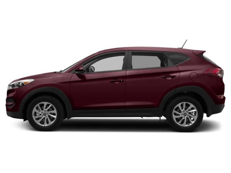 Used Car Appraisal Vin
